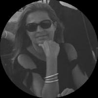 Carole Dubus