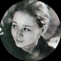 Elke Bessoles